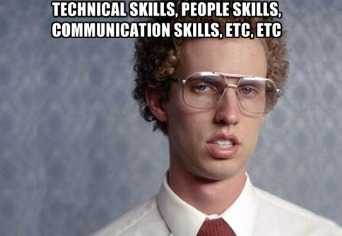 CommunicationSkills