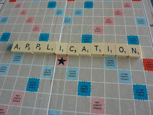 applicationscrabble